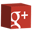 Salon M Massapequa NY Google Plus
